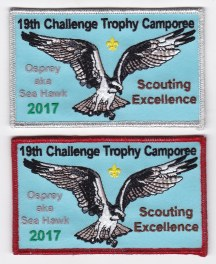osprey-scouting-excellence